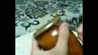 Школа мастерства - Урок 2 - Как открыть банку ножом.3gp(, 2012-05-26T10:39:16.000Z)