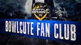 Blade & Soul Esports Battle Brawl Qualification Tournament - Top Plays (EU): Bowlcute Fan Club