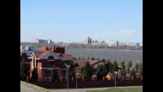 Купить дачу Казань(, 2013-06-20T07:17:15.000Z)