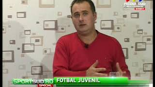 Sport SUD Special - 06.11.2017