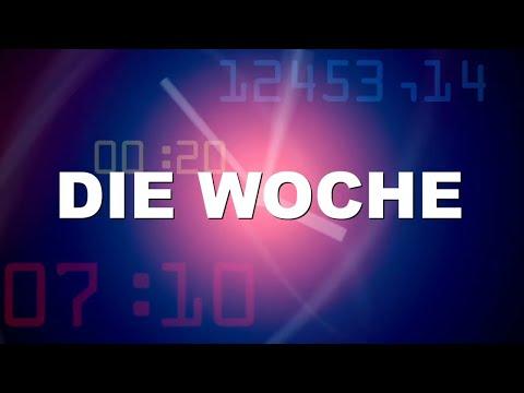 """""""Die Woche"""", die AfD-Newsshow!"""