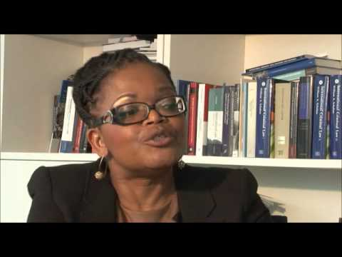 Beatrice Mtetwa: poverty rights and the rule of law (full interview)
