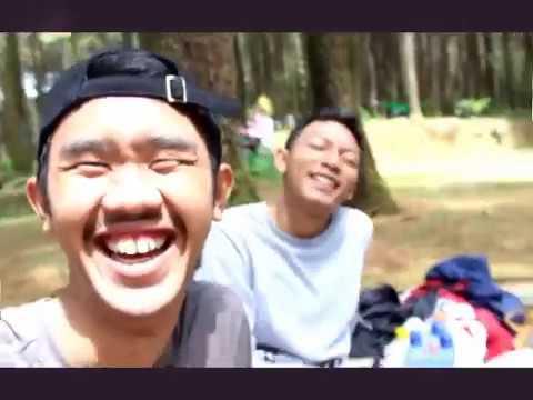 Lagu Nasional-Tanah Air (cover  advanture) Lagunya Alffy Rev ft Brisia jodie & Gasita Karawitan