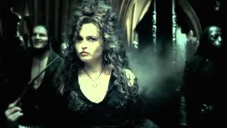 Большое Кино - Гарри Поттер и Принц-полукровка