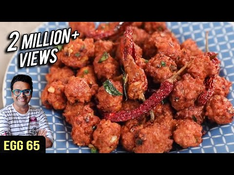 egg-65-|-how-to-make-anda-65-at-home-|-egg-fritters-|-egg-snack-recipe-by-varun-inamdar