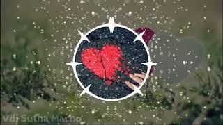 Inkem Inkem Kaavaale Remix ♤ Dj Donz ♤ Macho Official ♤