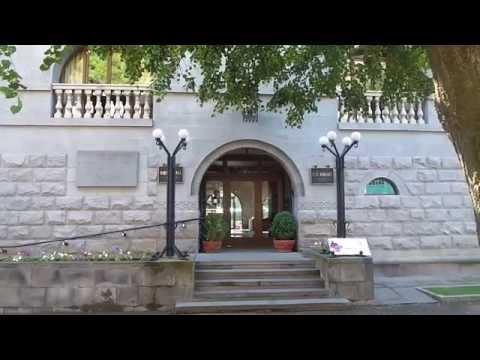 Гостиница Туфенкян Аван Дзорагет Tufenkian Avan Dzoraget Hotel Armenia