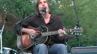 Watch Jackson Browne The Drums Of War video