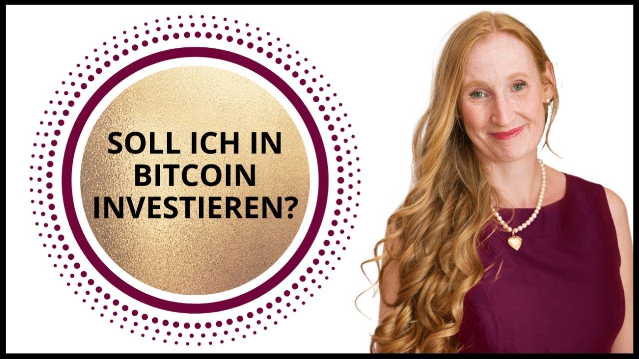in bitcoin investieren a über binäre optionssignale