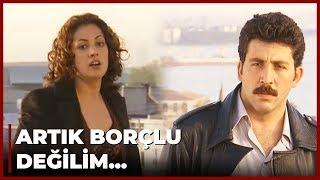 Zeyno, Erkan'ın Hayatını Kurtardı | Yılan Hikayesi 43. Bölüm