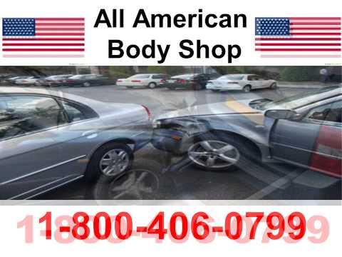 | 1-800-406-0799 car/ truck body shop repair fix long island ny nassau suffolk |