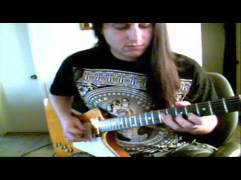 river-flows-in-you-(electric-guitar)