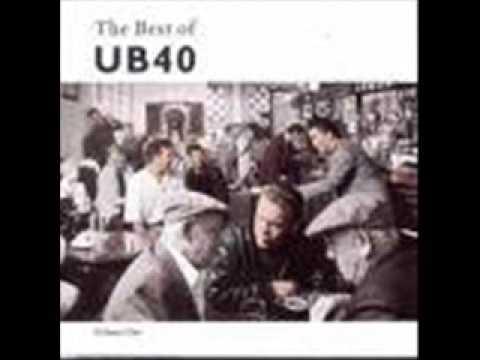 UB40 - I Got You Babe - Ouvir M sica