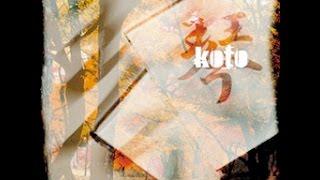 Video Japanese Music---HOTARU (Full Version)---KOTO---日本音乐 download MP3, 3GP, MP4, WEBM, AVI, FLV Juni 2018