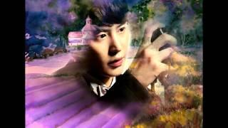 Lavender's Blue - Cinderella 2015 OST (Male Version)