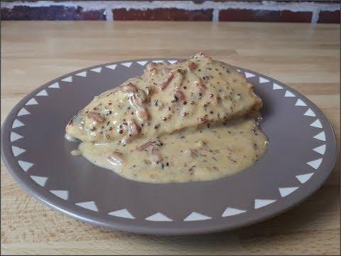 poulet-au-miel-et-à-la-moutarde,-sauce-crémeuse-#50