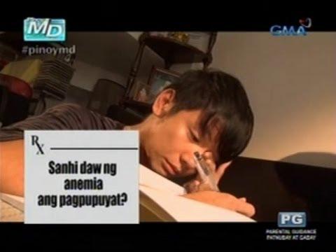 NAPAPANAHONG KAALAMAN: Ano ang Lindol? from YouTube · Duration:  53 seconds