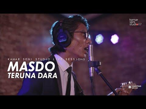 KSSLS #9 MASDO - TERUNA DAN DARA