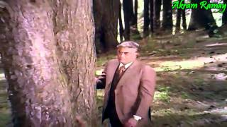 Dil Dhoondta Hai Phir Wohi - Lata & Bhopinder - Mausam (1975) - HD