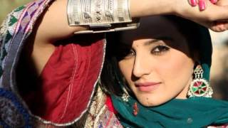 Afghan new mast song 2013