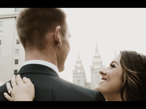 KAYLA & ETHAN FIRST LOOK