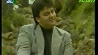 Beautiful Hamd By Adnan Sami (AYE KHUDA)
