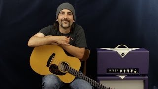 Human By Christina Perri - Guitar Lesson - Tutorial - How To Play - EASY Song - Chords