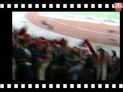 El Gish Vs Al Ahly Egyptian league