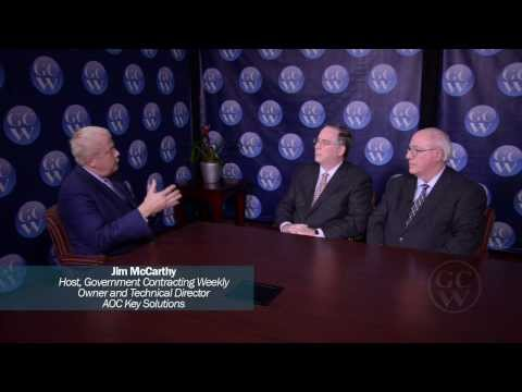Capture & Proposal Tools of the Trade: Ep 65 Government Contracting Weekly