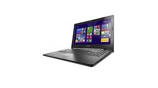 Lenovo Ideapad 100 (80QQ019NIH) Laptop Detail Specification