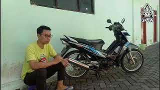 Sabda Pangon 16 September 2020 | PDT. YULIUS SETYO NUGROHO | GKJW GENTENG | RUJI
