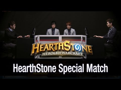 hearthstone matchmaking is bad For hearthstone: heroes of warcraft on the pc, a gamefaqs message board topic titled today i learned matchmaking sucks.