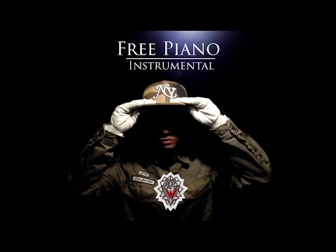 FREE Piano Instrumental | Flashlight (Pitch Perfect 2) - Jessie J.