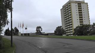 Hotel Panoramic Hohegeiss Harzen