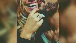 а помнишь, как она смеётся? ♕❤️