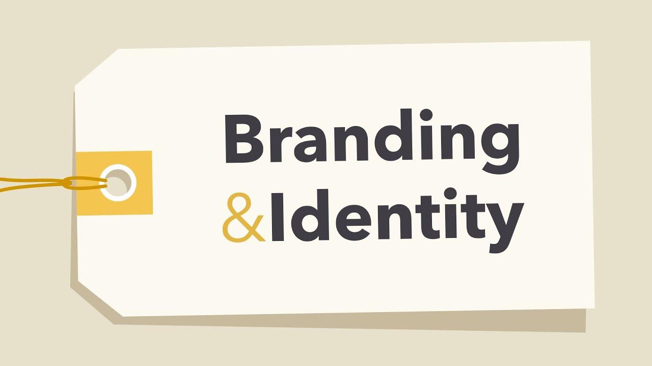 نتيجة بحث الصور عن branding