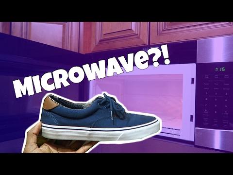 to break in skate shoes