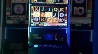 Casino Spiele Regeln sind 2019 Traunstein