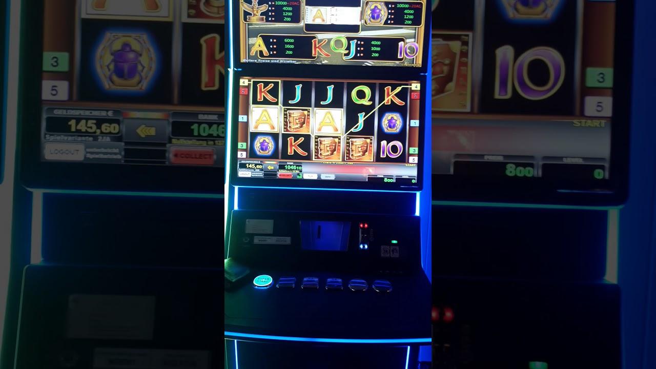 Casino Regeln Spiele