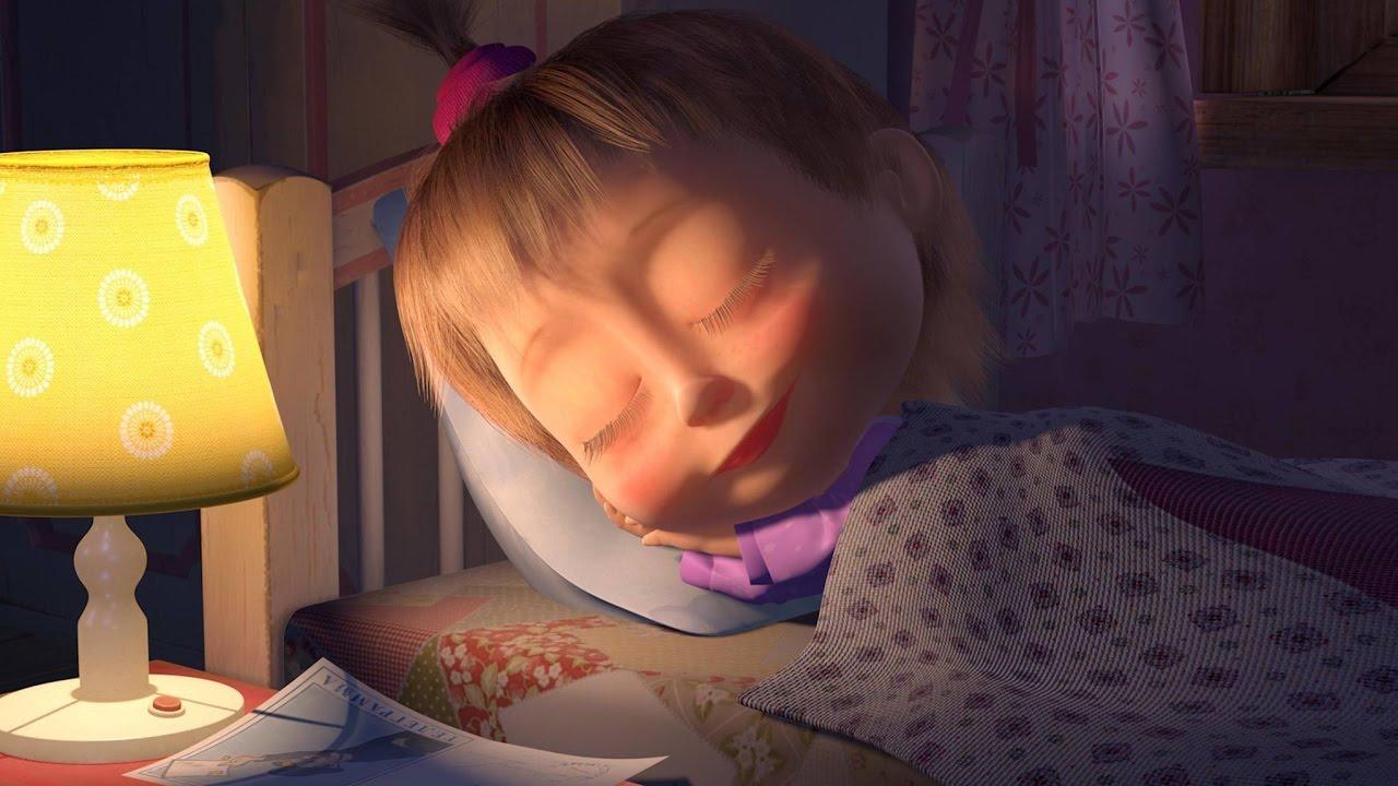 10 минут и малыш крепко засыпает. Музыка для сна детей  Звуки Природы, шум прибоя для малышей