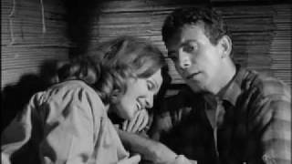 Imagining a future together, Naked City (1963)