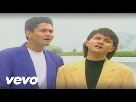 Gian & Giovani - O que é que a gente não faz por amor
