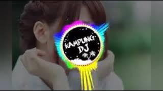 Download DJ VIRAL AKU TRESNO KARO KOWE NANGING AKU BISO OPO (REMIX NEW 2019) BY:KAMPUNG DJ
