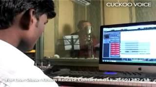 Retire Hurt Ho Gayeel | Latest Bhojpuri Song 2013 | Gajadhar Thakur