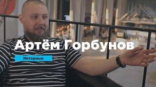 видео Что не так с отечественным современным дизайном интерьера