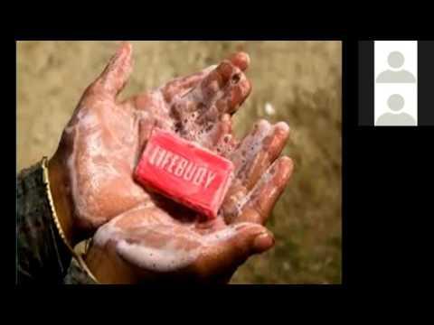 Unilever Brands with Purpose