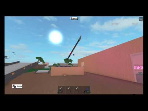 ROBLOX | Lumber Tycoon 2 | GiveAway! Xbox 1