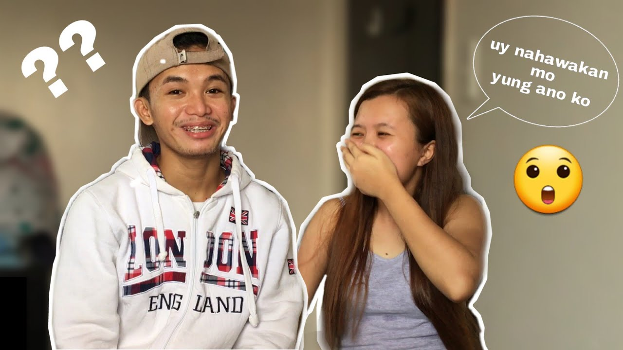 Nag MAKE-UP ulet ako!! | Cristopher Bautista | Vlog #7