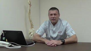 Смотреть видео лечебный массаж киев
