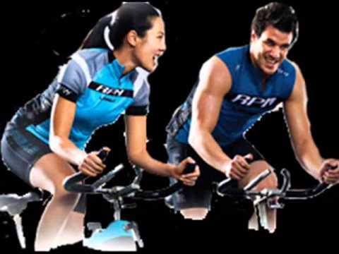 gym and health club Fort Lauderdale FL